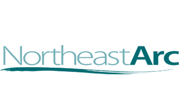 Northeast Arc Logo